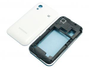 Корпус Samsung S5830 Galaxy Ace (white)