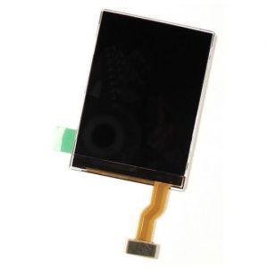 LCD (Дисплей) Nokia 6700 Classic Оригинал