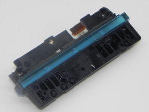 Подложка клавиатурная Sony LT22 Xperia P Оригинал