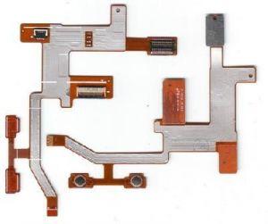 FLC (Шлейф) Samsung S5230 Оригинал