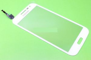 Тачскрин Samsung i8552 Galaxy Win (white) Оригинал