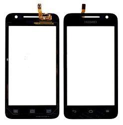 Тачскрин Huawei U8825 Ascend G330 Оригинал