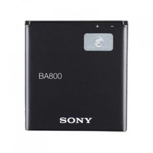 Аккумулятор Sony Ericsson BA800 Оригинал