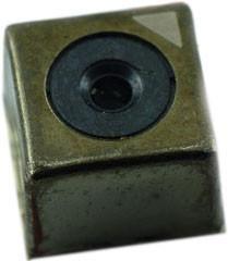 Камера Nokia 5630/C3-00