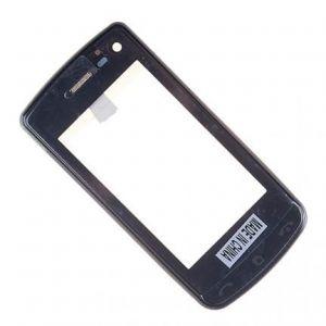 Тачскрин LG GD900 Crystal