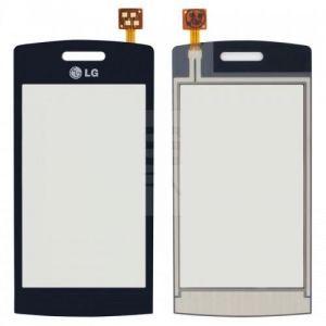 Тачскрин LG GM360i Viewty Snap Оригинал