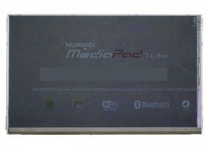 LCD (Дисплей) Huawei Mediapad 7 Lite Оригинал