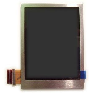 LCD (Дисплей) HTC P3450 Elf Touch