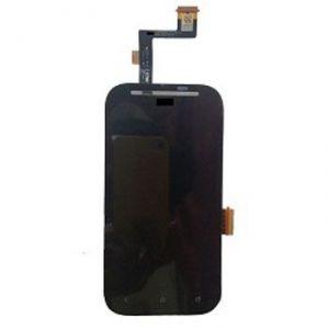 LCD (Дисплей) HTC T326e Desire SV (в сборе с тачскрином) Оригинал