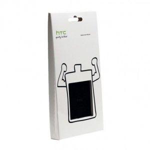 Аккумулятор HTC C520e One SV/Desire 400 Dual Sim/Desire 500 Dual Sim/Desire 600 Dual Sim (BO47100/BM60100) Оригинал