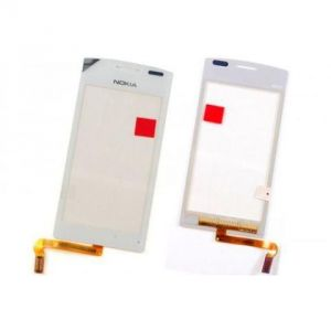 Тачскрин Nokia 500 (white)