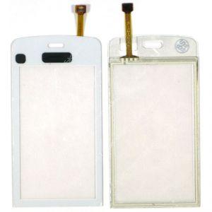 Тачскрин Nokia C5-03/C5-06 (white)