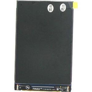LCD (Дисплей) Fly IQ270 Firebird Оригинал