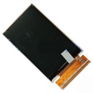 LCD (Дисплей) Fly E171 Wi-Fi Оригинал