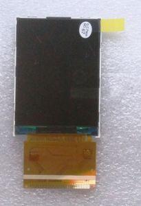 LCD (Дисплей) Fly B501/DS120/E133/E176 Оригинал