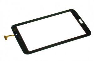 Тачскрин Samsung T210 Galaxy Tab 3 7.0 (black)