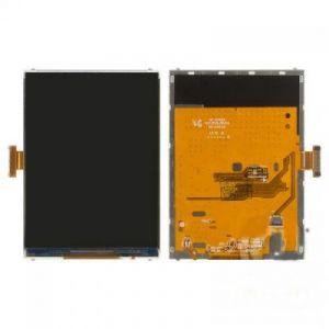 LCD (Дисплей) Samsung S5282 Galaxy Star Оригинал