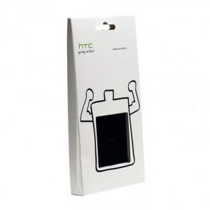 Аккумулятор HTC A8181 Desire/Dragon/G5 Smart/Google Nexus One/Passion/Zoom 2 Оригинал