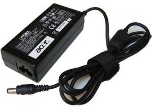 Сетевое зарядное устройство Acer 19V/3,42A (5,5мм x 2,5мм) Оригинал