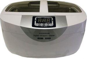 Ультразвуковая ванна Codyson CD-4820 (70Вт) (с нагревателем)