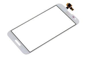 Тачскрин LG E980 Optimus G pro/ E985 Optimus G pro/E988 Optimus G pro (white)