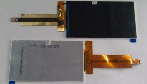 LCD (Дисплей) Sony C2104 (S36)/C2105 (S36h) Xperia L Оригинал