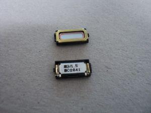 Speaker (разговорный динамик) Nokia 301 Dual Sim/305 Asha/306 Asha/500/515 Dual Sim/720 Lumi/820 Lumia/920 Lumia/1020 Lumia Оригинал