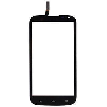 Тачскрин Huawei Ascend G610 (black) Оригинал