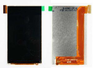 LCD (Дисплей) Fly IQ4490i ERA Nano 10 Оригинал