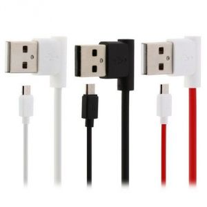 Кабель USB Hoco Apple iPhone 5/5C/5S/5/6/6 Plus/iPad 4/mini/iPod Touch 5/Nano 7 UPL11L (1,2 метра) (red)