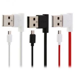 Кабель USB Hoco Apple iPhone 5/5C/5S/5/6/6 Plus/iPad 4/mini/iPod Touch 5/Nano 7 UPL11L (1,2 метра) (white)