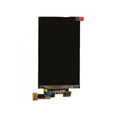 LCD (Дисплей) LG P700 Optimus L7/P705 Optimus L7/P713 Optimus L7 2/P715 Optimus L7 2 Dual Оригинал