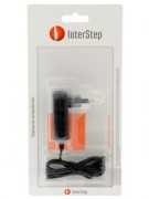 Сетевое зарядное устройство InterStep Sony Ericsson K750i (1 A)