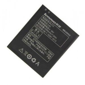 Аккумулятор Lenovo S898T (BL212) Оригинал
