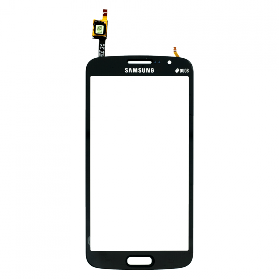 Тачскрин Samsung G7102 Galaxy Grand 2/G7106 Galaxy Grand 2 (black) Оригинал