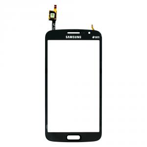 Тачскрин Samsung G7102 Galaxy Grand 2/G7106 Galaxy Grand 2 (black) Оригинал