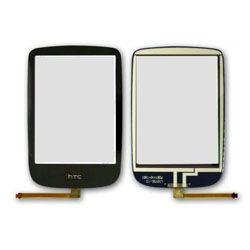 Тачскрин HTC T3232 Touch 3G