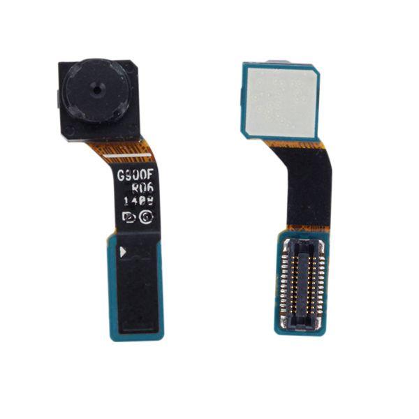 Камера Samsung G900F Galaxy S5 (передняя) Оригинал