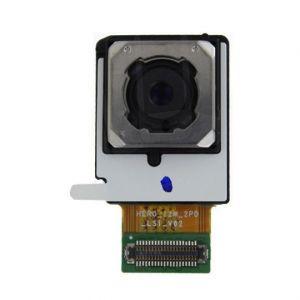 Камера Samsung G935F Galaxy S7 Edge (задняя) Оригинал