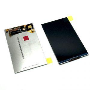 LCD (Дисплей) Samsung G388F Galaxy Xcover 3 Оригинал