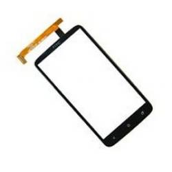 Тачскрин HTC S720e One X