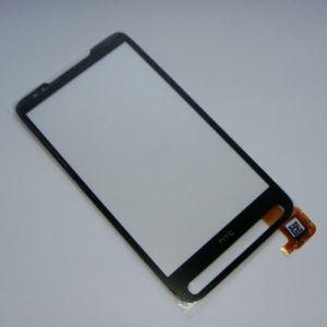 Тачскрин HTC T8585 HD2 (версия под разъём) Оригинал