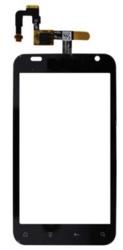 Тачскрин HTC Rhyme