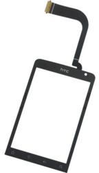 Тачскрин HTC C510e Salsa