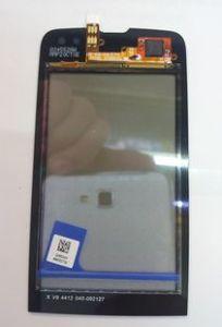 Тачскрин Nokia 311 Asha Оригинал
