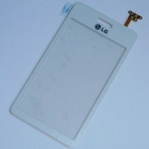 Тачскрин LG GD510 (white) Оригинал