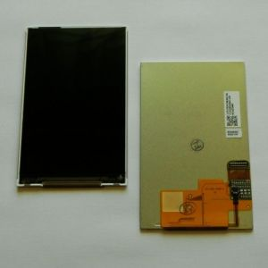 LCD (Дисплей) HTC A8181 Desire (версия Sony)/ Huawei U8850 Vision Оригинал