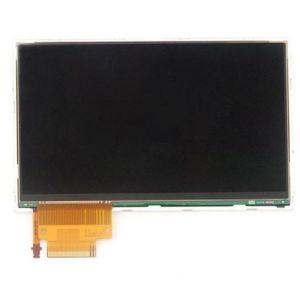LCD (Дисплей) Sony PSP серия 2000 (2000/2001/2002/...) Оригинал