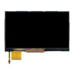LCD (Дисплей) Sony PSP серия 3000 (3000/3001/3002/...) Оригинал