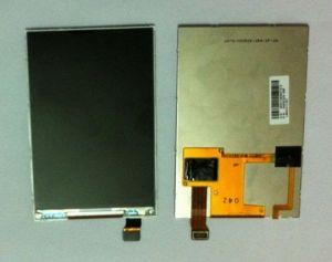 LCD (Дисплей) HTC C510e Salsa Оригинал